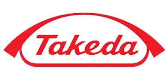 takeda-1