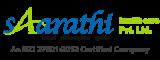 saarathi-logo